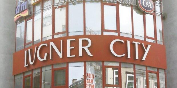 Lugner City: Jagd auf den Bandenboss