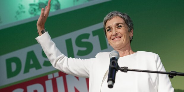 SPÖ-Skandal rettet die Kleinen