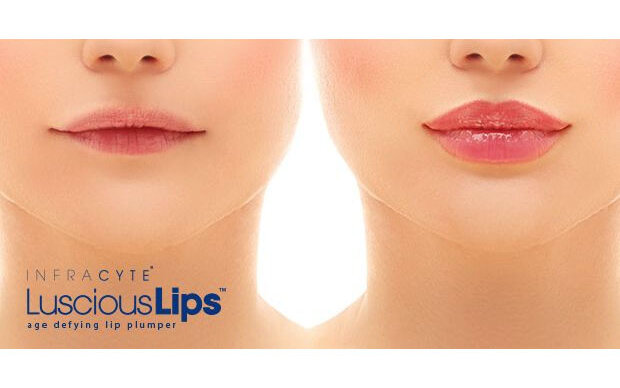Revolution in der Lippenpflege