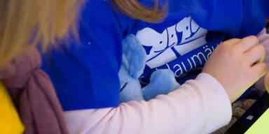 Mühlviertler entführte Tochter nach Bayern