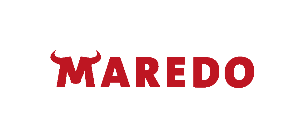 MAR_Logo_web_rgb.png