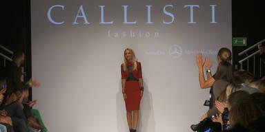 Die Fashion Welt von Callisti – Designerin Martina Müller im Talk