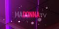 Madonna TV: Modetipps von Fernanda Brandao & die YSL Make-up Trends 2014