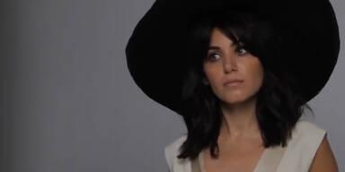 Gewinnen Sie Tickets für Katie Melua!