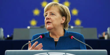 Deutschland stimmt für den UN-Migrationspakt