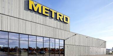 Metro - ADV - Handelsverband -Energieeffizienz