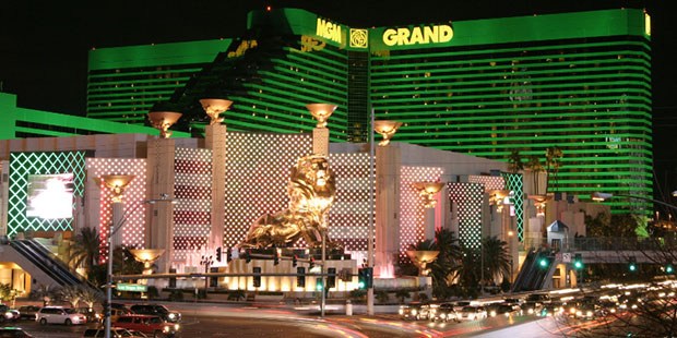 MGM Hotel.jpg