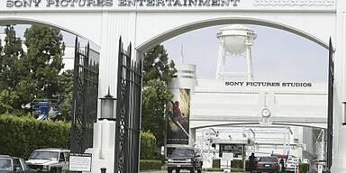 MGM gehört Konsortium unter Sony-Führung