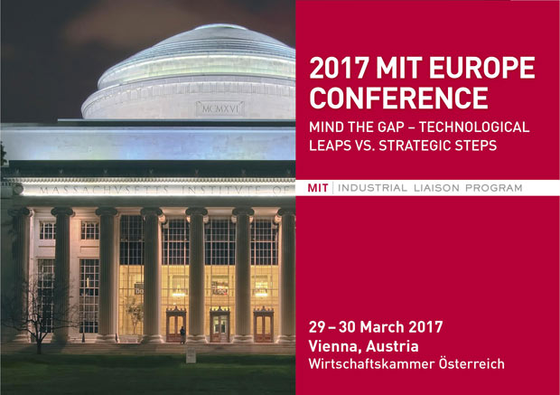 MIT-Conference-2017_Cover_C.jpg
