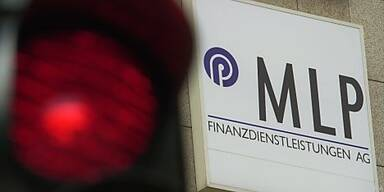 MLP will nun strikten Sparkurs einhalten
