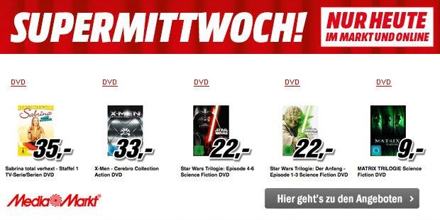 Anzeige-Mediamarkt