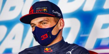 Red Bull will mit RB16B Mercedes herausfordern