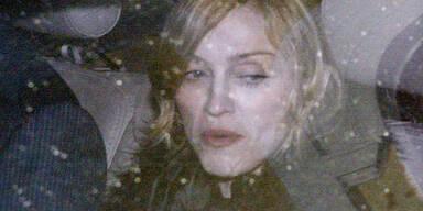 Madonna1_2006_10_16