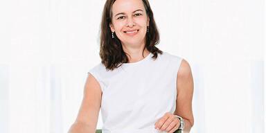 Sophie Karmasin