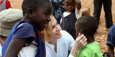 Madonna_2006_10_13