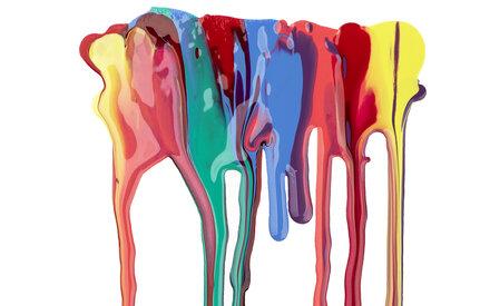 Diese Farbe lieben Stars und Designer