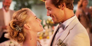 Männer Antrag Hochzeit