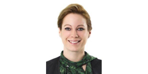 Mag. Tatjana Greiter