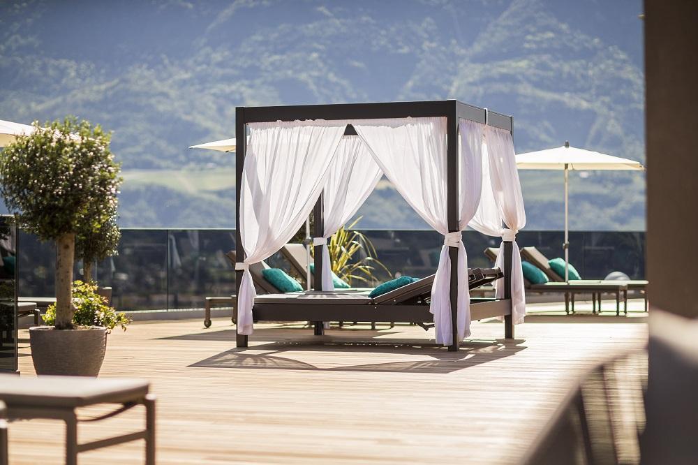 La Maiena Meran Resort - ADV - Bild 5