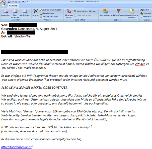 Mail610.jpg
