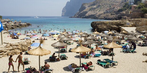 Mallorca will Touristensteuer verdoppeln