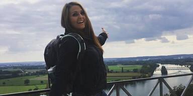 Mutter lässt für Deutschland-Trip vier Kinder zurück