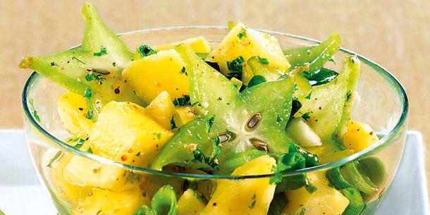 Mango-Sternfrucht-Salat.jpg