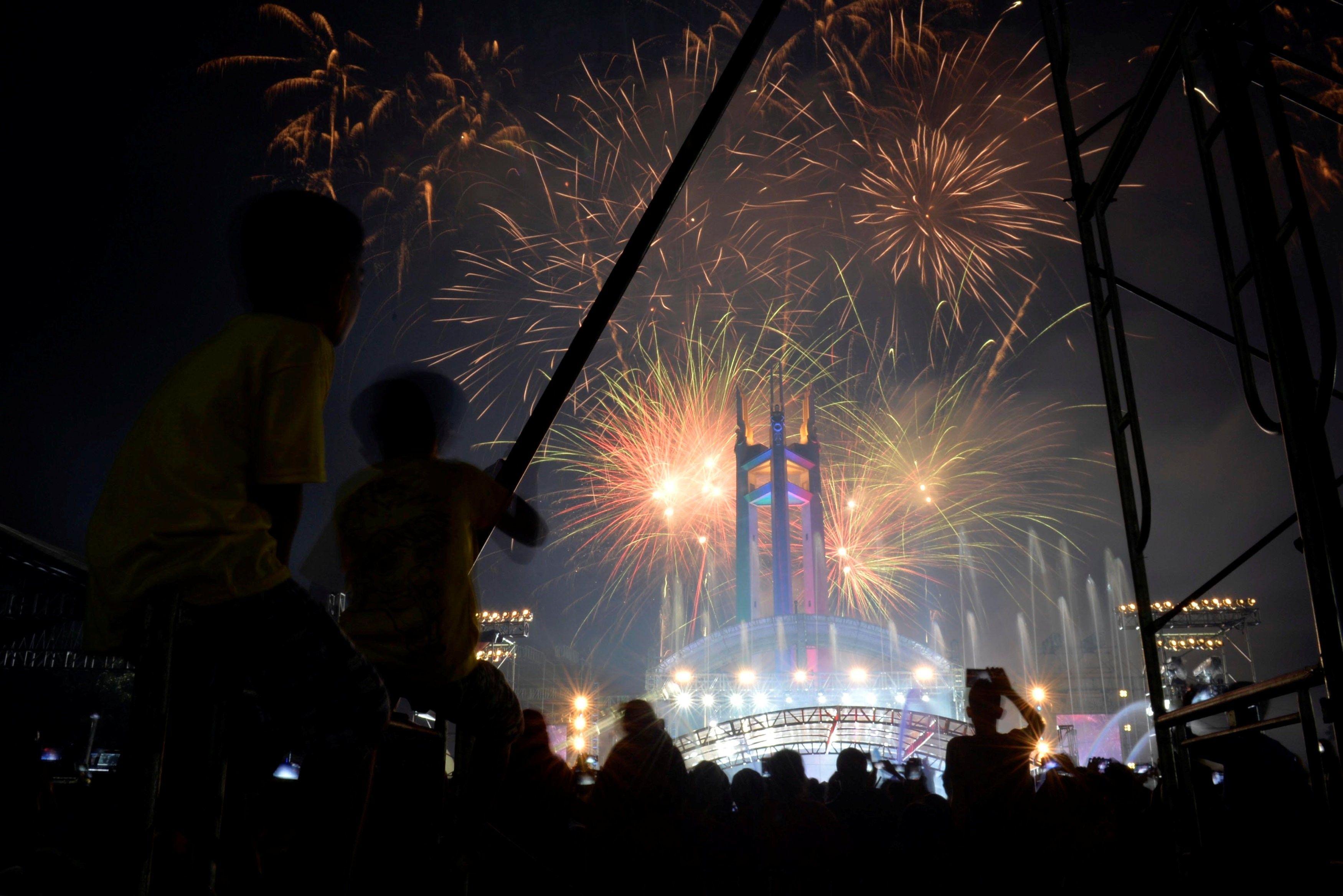 Manila_Reuters.jpg