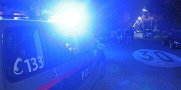 Drama in Tirol : 43-Jähriger stürzt nach Lokalbesuch in Bachbett - tot