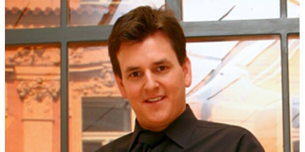Dancing Star Marc Pircher wird jetzt Papa