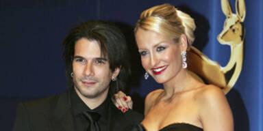 Sarah & Marc: Beide