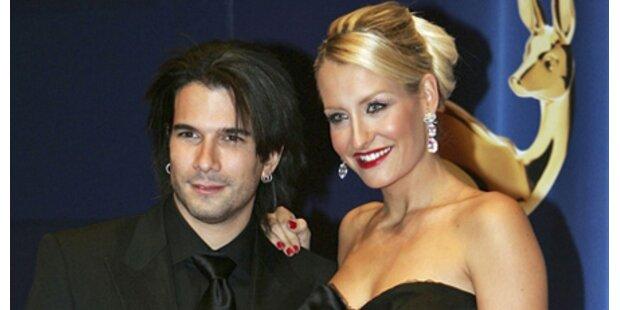 Sarah & Marc: Urlaub vor Scheidung