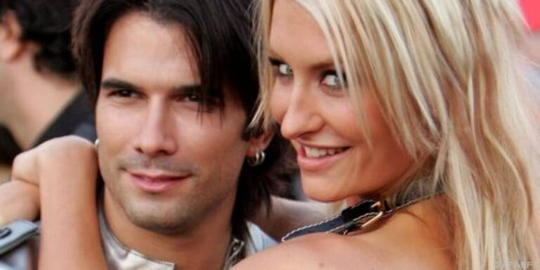 Marc Terenzi verpasste seine Scheidung
