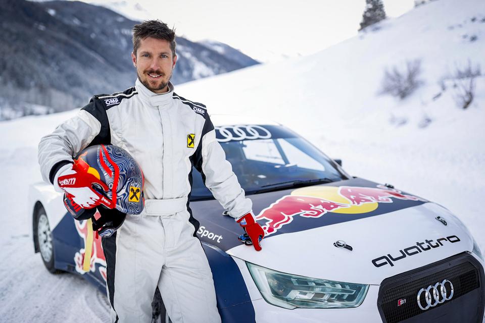 Marcel-Hirscher-Rallye-Trai.jpg