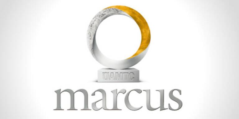 """ÖAMTC verlieh den Autopreis """"Marcus"""""""