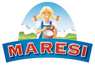 Maresi_Logo AKTUELL 2012 1.1.jpg