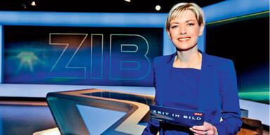 ZiB-Baby für Marie-Claire Zimmermann