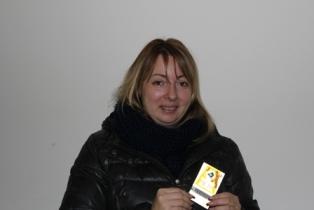 Mariella Böhm.JPG