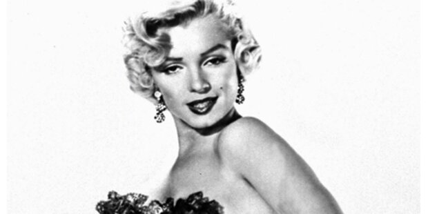 Monroe: Nachbar-Grab will keiner haben