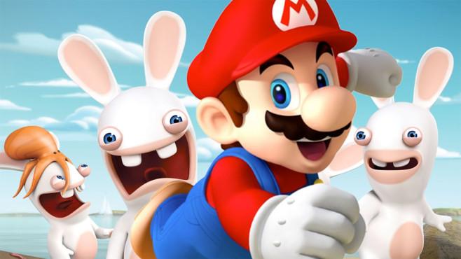 Mario-Rabbids-Kingdom-Battle.jpg