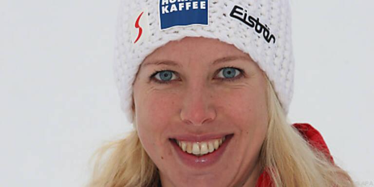 Snowboarderin Kreiner holte Parallel-RTL-Bronze