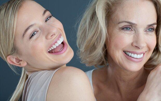 5 Ideen für die besten Mamas der Welt