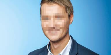 Markus D. SPÖ Frau verprügelt