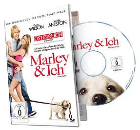 MarleyUndIch_DVD_Case_klein