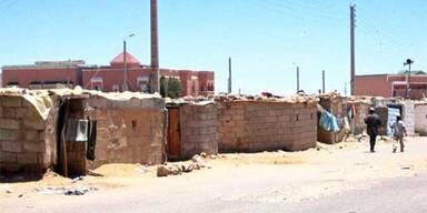 Marokko_112871a