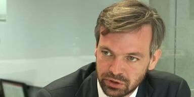 Parteikollege belastet Hans Peter Martin schwer
