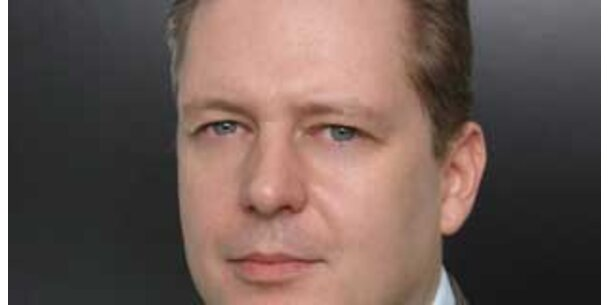 Neuer Programm-Manager bei Austria 9 TV
