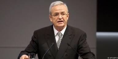 VW-Chef: Auto-Jahr 2010 wird härter als 2009