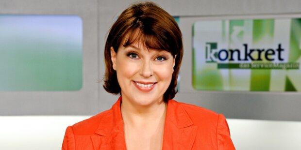 Martina Rupp wird ORF-Dancing Star