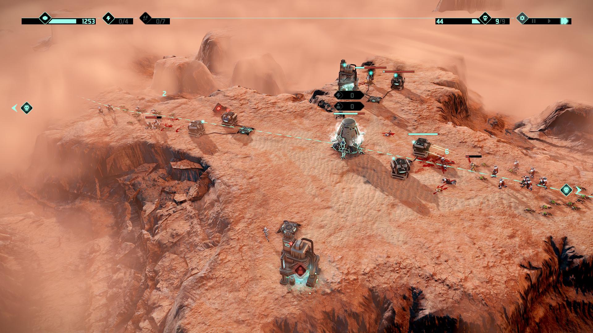Marz Rising EA 1.jpg
